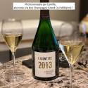 Champagne Grand Cru Millésime 2012