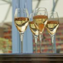 Tasting Course of Champagne