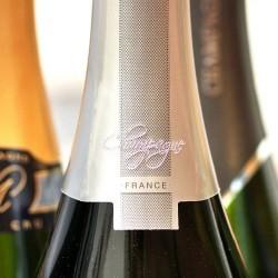 coffret champagne cadeau coffret champagne blanc de blanc de blancs