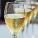 champagne degustation paris cours d oenologie découverte
