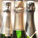 Cours d'œnologie - Initiation Champagne