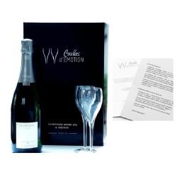 Champagne Box B2B