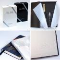 Luxurylifestyle Gift Cadeau Coffret Champagne mixte