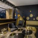 Dégustation œnologique - Champagne Grand Cru