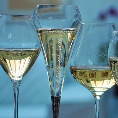 Bien choisir son champagne