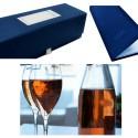 Box Champagne Rosé : l'abonnement pour découvrir les meilleurs champagnes