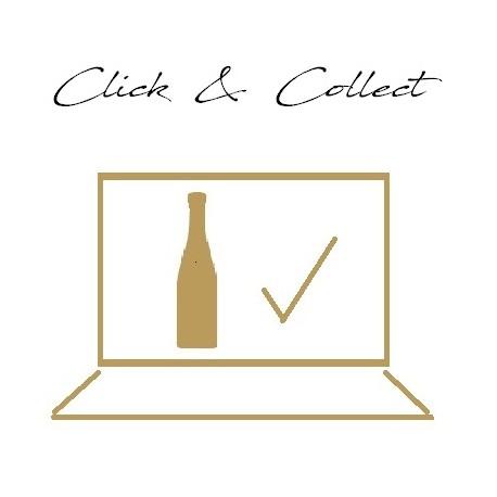 click collect champagne : la solution de mise à disposition de champagnes