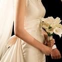 Coffret Mariage