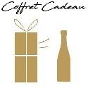 Coffret Cadeau Client