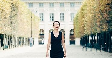 Sylvie Schindler, Présidente de Bulles d'Émotion
