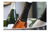 Champagne Grand Cru : to know more